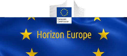 Програма ЄС «ГОРИЗОНТ ЄВРОПА»: нові можливості для наукових шкіл КПІ