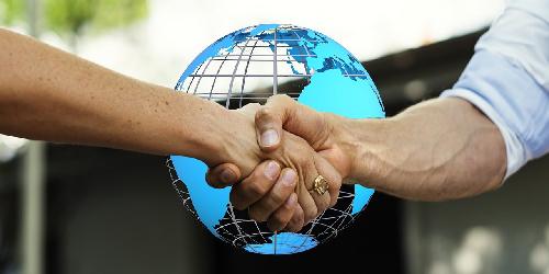 Як знайти партнерів для участі у міжнародних проєктно-грантових програмах